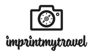 Logo Partner imprintmytravel